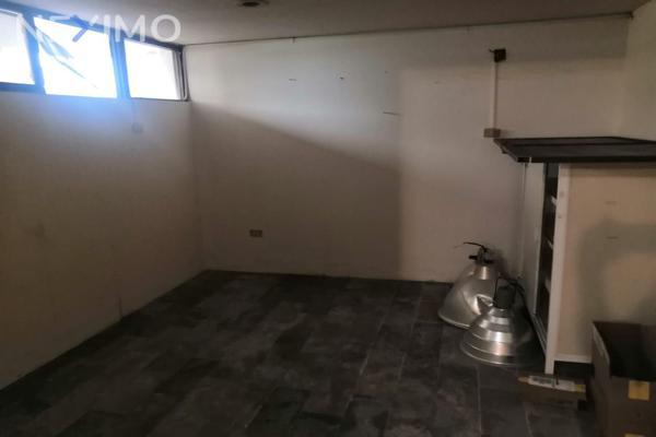 Foto de casa en renta en campeche , petrolera, coatzacoalcos, veracruz de ignacio de la llave, 17721580 No. 22