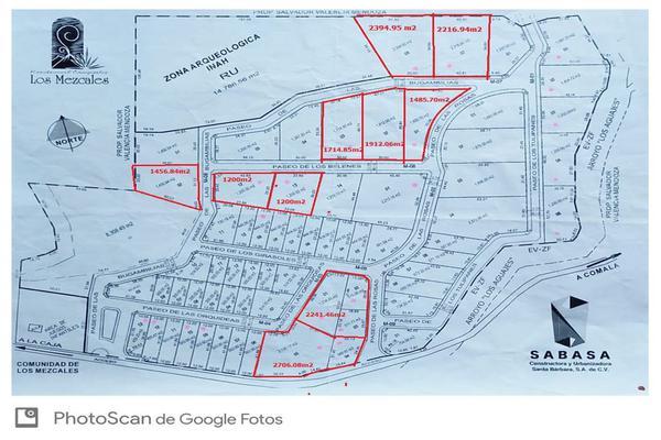 Foto de terreno habitacional en venta en campes los mezcales , campo verde, comala, colima, 0 No. 05