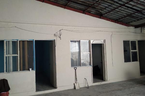 Foto de bodega en venta en campesinos 393, santa isabel industrial, iztapalapa, df / cdmx, 0 No. 05