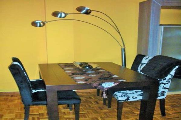 Foto de departamento en venta en campestre 00, churubusco country club, coyoacán, df / cdmx, 8877629 No. 03