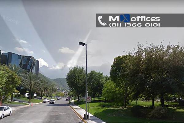 Foto de oficina en renta en campestre 1, valle del campestre, san pedro garza garcía, nuevo león, 7175779 No. 04
