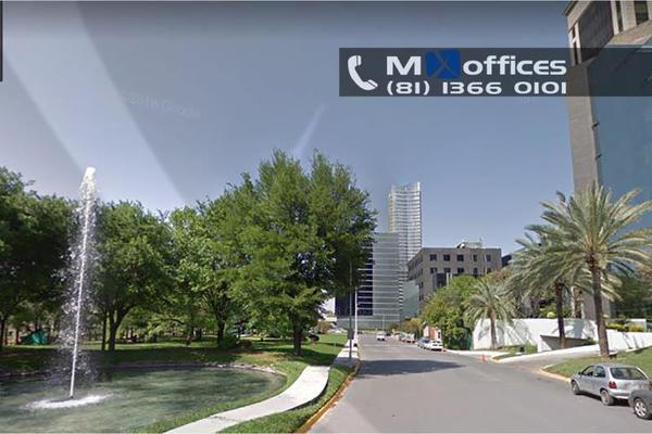 Foto de oficina en renta en campestre 1, valle del campestre, san pedro garza garcía, nuevo león, 7175779 No. 05