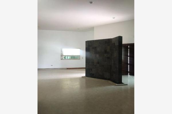 Foto de casa en venta en campestre 100, campestre de durango, durango, durango, 5991479 No. 09