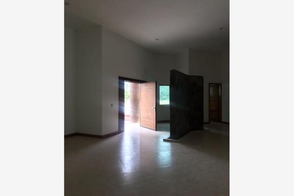 Foto de casa en venta en campestre 100, campestre de durango, durango, durango, 5991479 No. 13