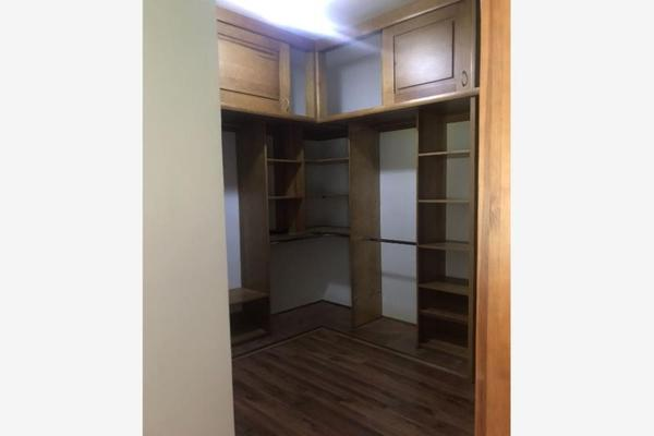 Foto de casa en venta en campestre 100, campestre de durango, durango, durango, 5991479 No. 16