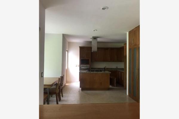 Foto de casa en venta en campestre 100, fraccionamiento campestre las granjas uno, durango, durango, 5991479 No. 14