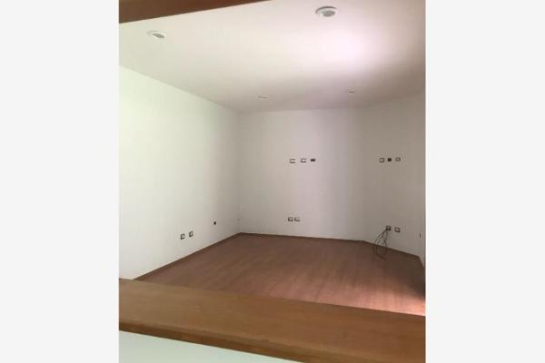Foto de casa en venta en campestre 100, fraccionamiento campestre las granjas uno, durango, durango, 5991479 No. 15