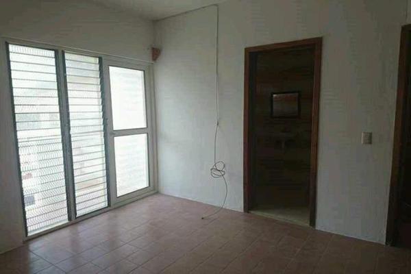 Foto de casa en renta en campestre 511, residencial campestre, tuxtla gutiérrez, chiapas, 8852307 No. 01