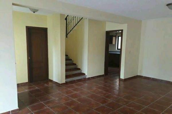 Foto de casa en renta en campestre 511, residencial campestre, tuxtla gutiérrez, chiapas, 8852307 No. 03