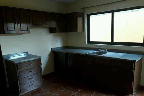 Foto de casa en renta en campestre 511, residencial campestre, tuxtla gutiérrez, chiapas, 8852307 No. 05