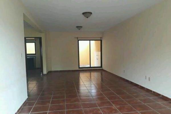 Foto de casa en renta en campestre 511, residencial campestre, tuxtla gutiérrez, chiapas, 8852307 No. 07