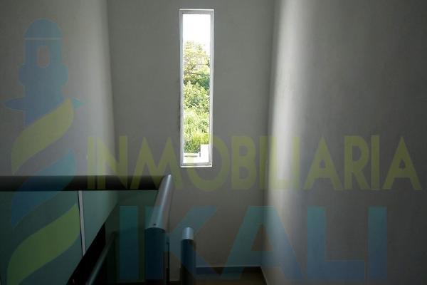 Foto de casa en venta en  , campestre alborada, tuxpan, veracruz de ignacio de la llave, 5666460 No. 14