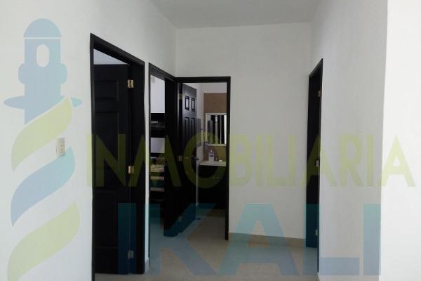 Foto de casa en venta en  , campestre alborada, tuxpan, veracruz de ignacio de la llave, 5666460 No. 15