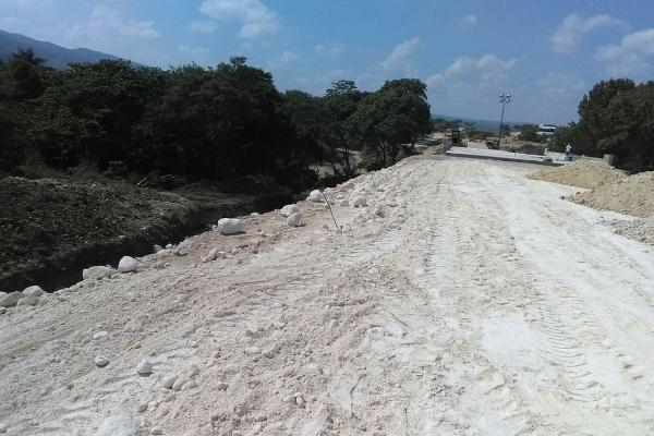 Foto de terreno comercial en venta en  , campestre arenal, tuxtla gutiérrez, chiapas, 6155977 No. 02