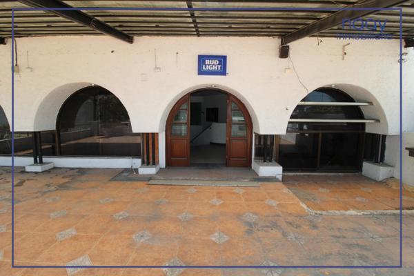 Foto de edificio en venta en campestre , campestre, mérida, yucatán, 20171023 No. 02
