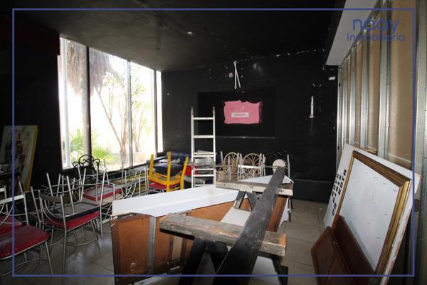 Foto de edificio en venta en campestre , campestre, mérida, yucatán, 20171023 No. 04