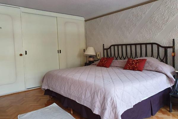 Foto de casa en venta en  , campestre churubusco, coyoacán, df / cdmx, 0 No. 14