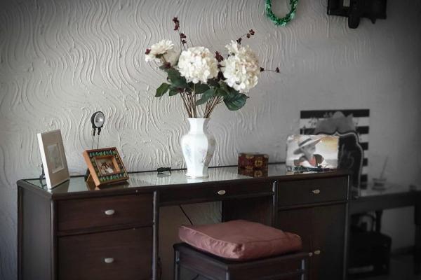 Foto de casa en venta en  , campestre churubusco, coyoacán, df / cdmx, 0 No. 15