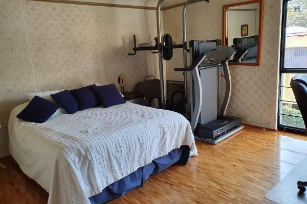 Foto de casa en venta en  , campestre churubusco, coyoacán, df / cdmx, 0 No. 17
