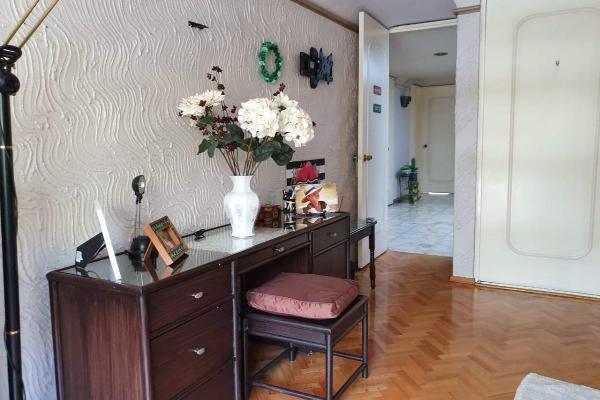 Foto de casa en venta en  , campestre churubusco, coyoacán, df / cdmx, 0 No. 21