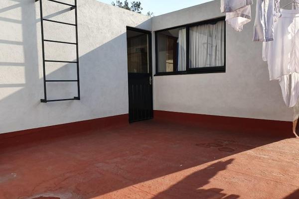 Foto de casa en venta en  , campestre churubusco, coyoacán, df / cdmx, 0 No. 29