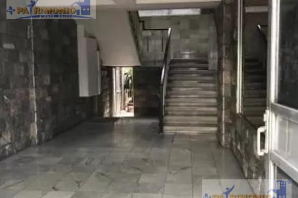Foto de edificio en venta en  , campestre churubusco, coyoacán, df / cdmx, 0 No. 02