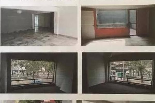 Foto de edificio en venta en  , campestre churubusco, coyoacán, df / cdmx, 0 No. 03