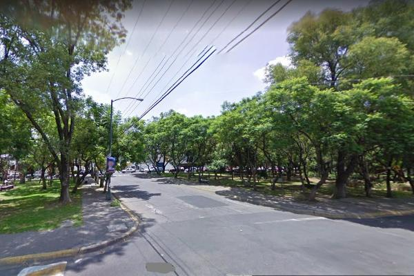 Foto de casa en venta en  , campestre churubusco, coyoacán, distrito federal, 5664833 No. 07