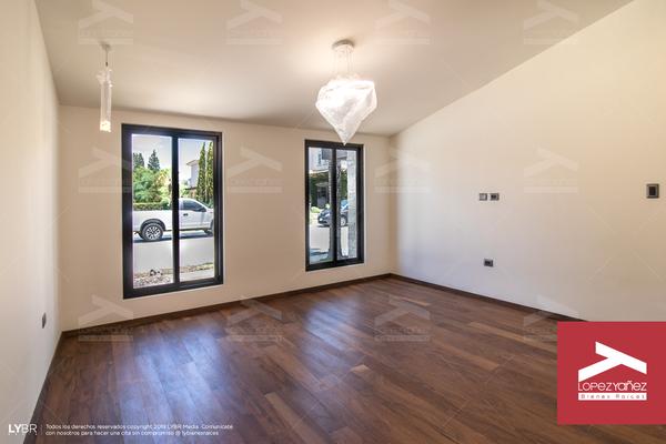 Foto de casa en venta en  , campestre de durango, durango, durango, 20300308 No. 08