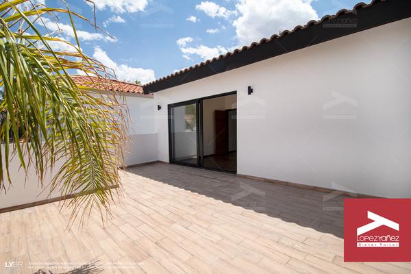 Foto de casa en venta en  , campestre de durango, durango, durango, 20300308 No. 12