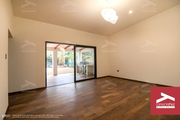 Foto de casa en venta en  , campestre de durango, durango, durango, 20300308 No. 14