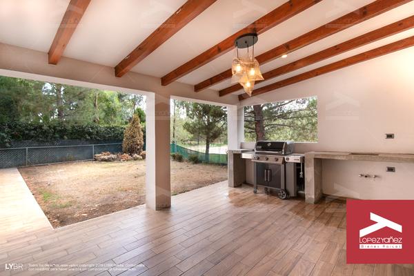 Foto de casa en venta en  , campestre de durango, durango, durango, 20300308 No. 15