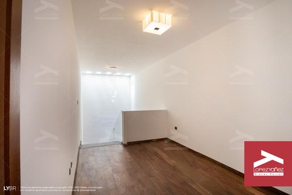 Foto de casa en venta en  , campestre de durango, durango, durango, 0 No. 09