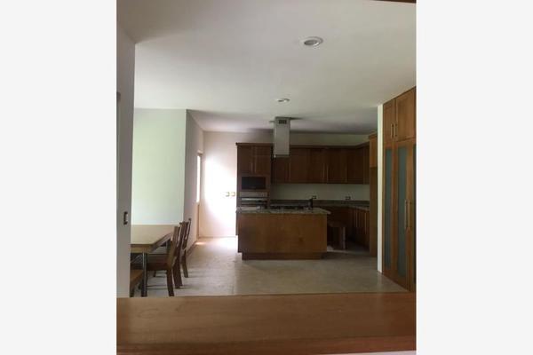 Foto de casa en venta en  , campestre de durango, durango, durango, 5962062 No. 03