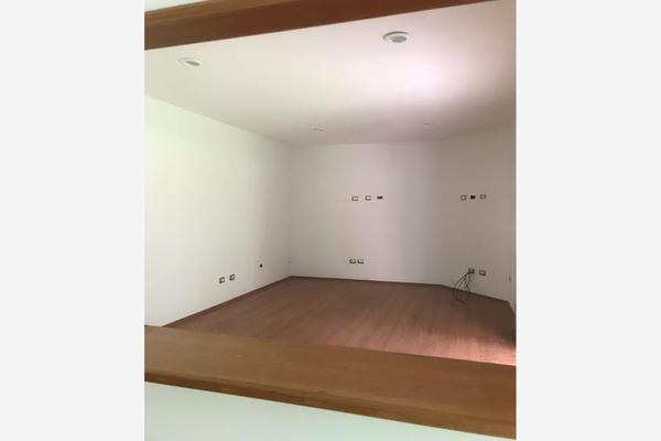 Foto de casa en venta en  , campestre de durango, durango, durango, 5962062 No. 10