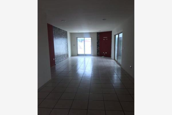 Foto de casa en venta en  , campestre de durango, durango, durango, 5962062 No. 14