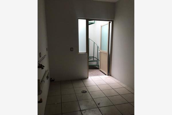 Foto de casa en venta en  , campestre de durango, durango, durango, 5962062 No. 17