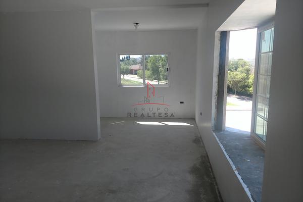 Foto de casa en venta en  , campestre del bosque, chihuahua, chihuahua, 5683391 No. 05