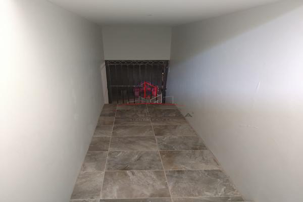 Foto de casa en venta en  , campestre del bosque, chihuahua, chihuahua, 5683391 No. 13