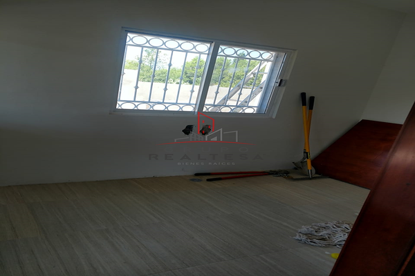 Foto de casa en venta en  , campestre del bosque, chihuahua, chihuahua, 5683391 No. 14