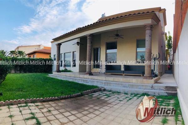 Foto de casa en venta en  , campestre del bosque, chihuahua, chihuahua, 7313000 No. 01