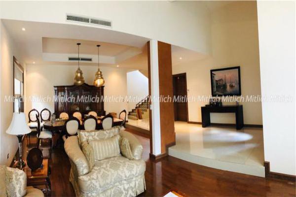 Foto de casa en venta en  , campestre del bosque, chihuahua, chihuahua, 7313000 No. 02