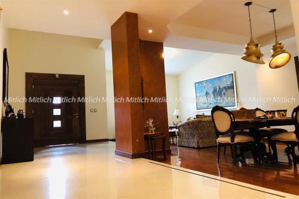 Foto de casa en venta en  , campestre del bosque, chihuahua, chihuahua, 7313000 No. 05
