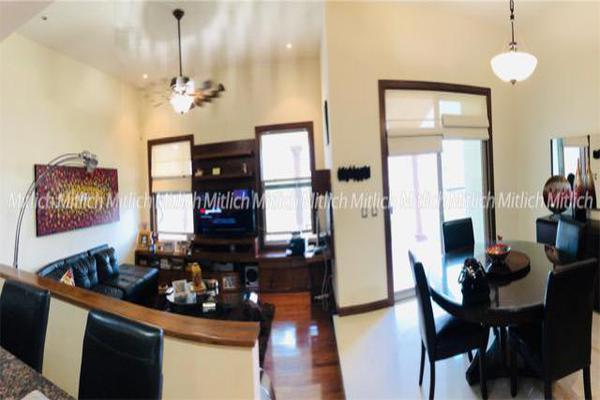 Foto de casa en venta en  , campestre del bosque, chihuahua, chihuahua, 7313000 No. 06