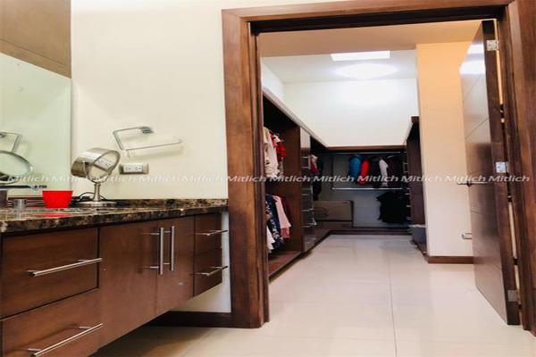 Foto de casa en venta en  , campestre del bosque, chihuahua, chihuahua, 7313000 No. 12