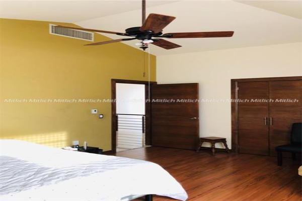Foto de casa en venta en  , campestre del bosque, chihuahua, chihuahua, 7313000 No. 14