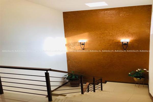 Foto de casa en venta en  , campestre del bosque, chihuahua, chihuahua, 7313000 No. 15