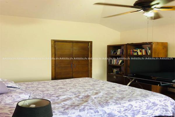 Foto de casa en venta en  , campestre del bosque, chihuahua, chihuahua, 7313000 No. 18