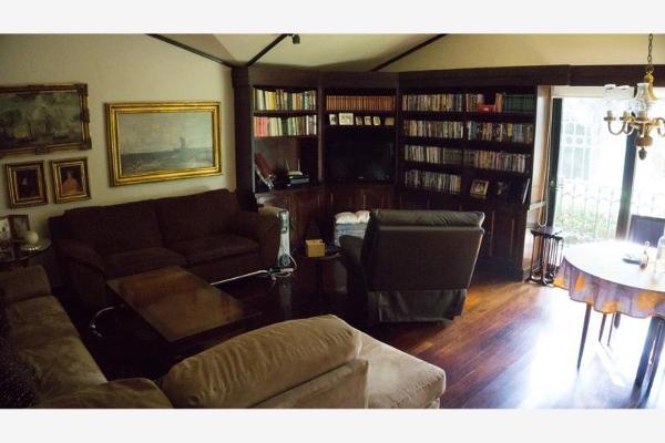 Foto de casa en venta en  , campestre del bosque, puebla, puebla, 6158314 No. 06