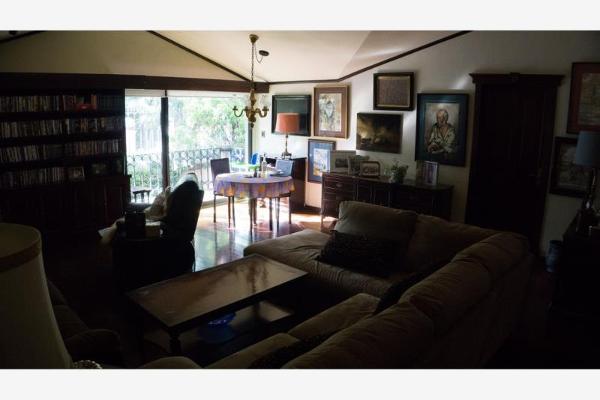 Foto de casa en venta en  , campestre del bosque, puebla, puebla, 6158314 No. 08
